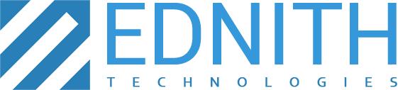 Ednith Technologies